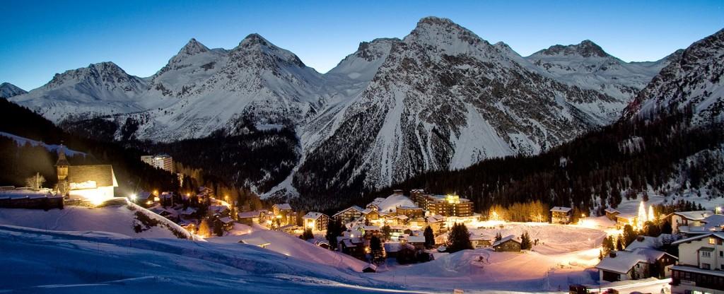 Arosa-Kulm-Hotel-Alpin-Spa_0002