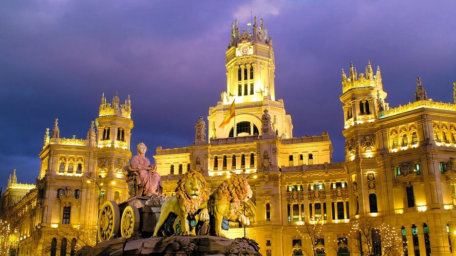 Madrid-26512