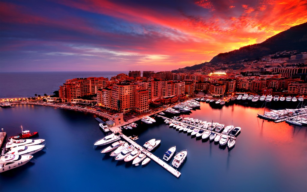 Monaco_how-to-get-there_13