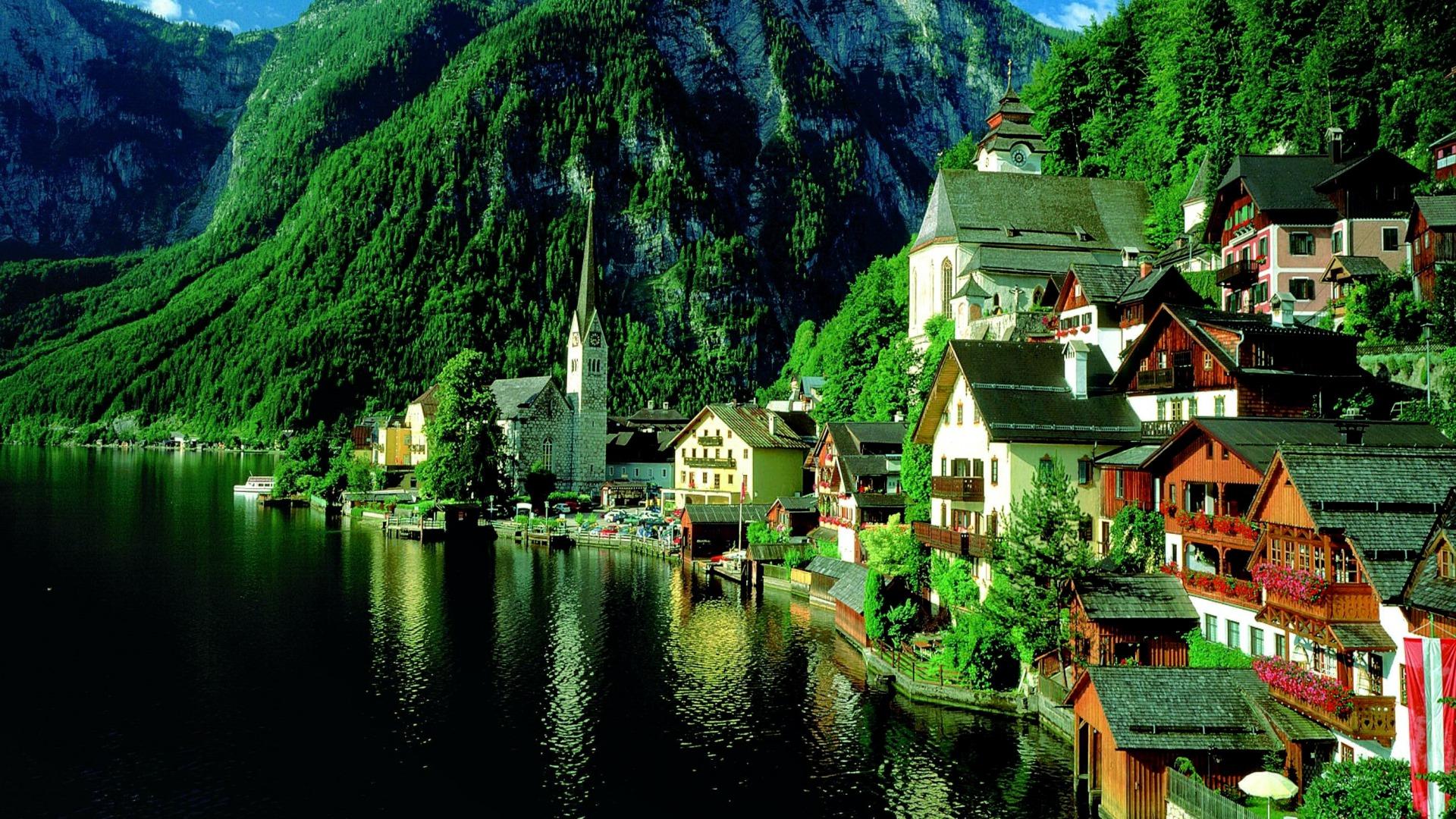 amazing-european-cityscape
