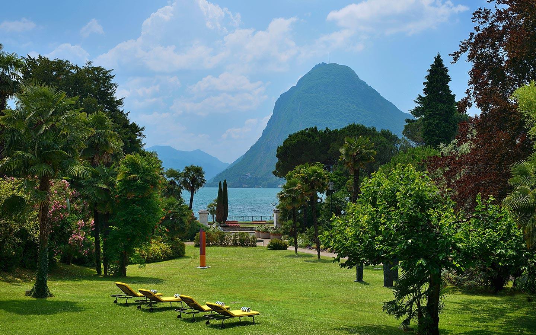 homepage-luxury-hotel-lugano_villa-castagnola_003
