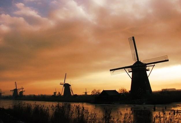moulins-nl