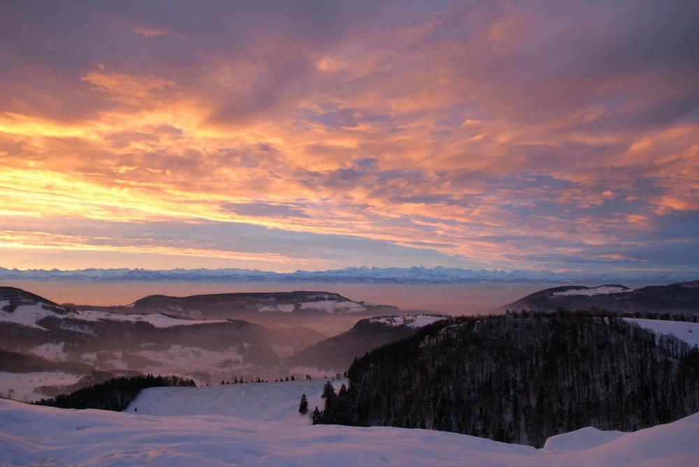 winterlandschaft_passwang_c_baselland_tourismus_0