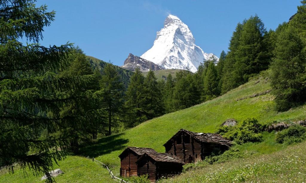 zermatt-summer_0007_auf-dem-wanderweg-nach-zmutt