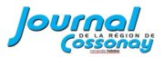 journal_cossonay_logo